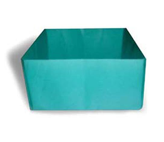 オリカタ公式さんによる《伝承》箱1の折り紙