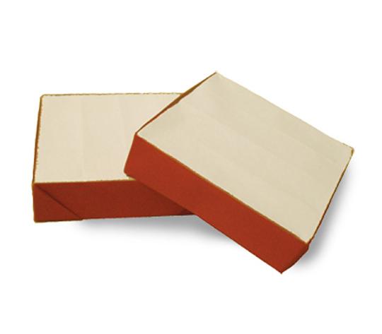 おりがみくらぶ(新宮文明)さんによるしょくぱんの折り紙