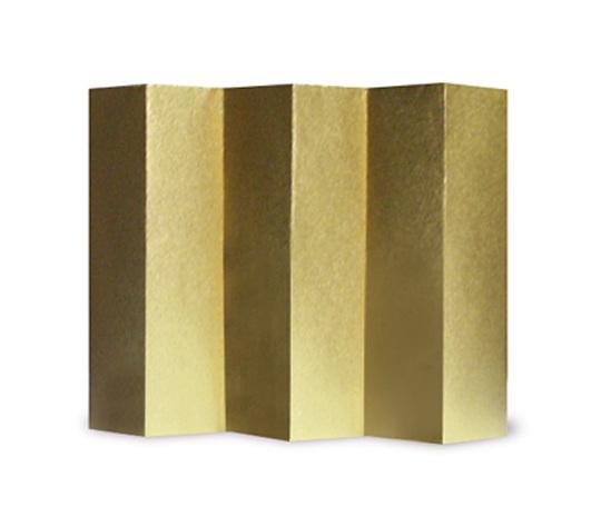 おりがみくらぶ(新宮文明)さんによるびょうぶ2の折り紙