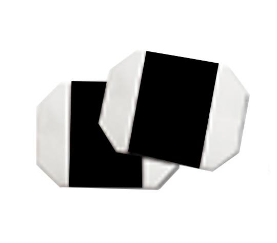 おりがみくらぶ(新宮文明)さんによるおむすび2の折り紙
