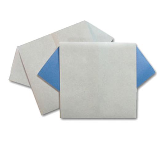 おりがみくらぶ(新宮文明)さんによるてぃーしゃつの折り紙