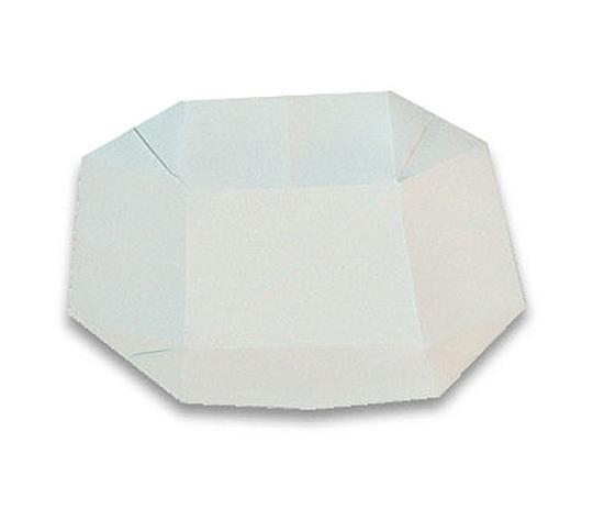 おりがみくらぶ(新宮文明)さんによるさらの折り紙