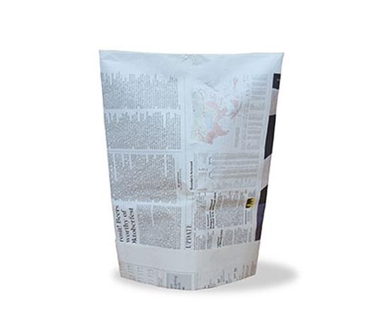 おりがみくらぶ(新宮文明)さんによるこっくぼうの折り紙