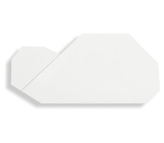 おりがみくらぶ(新宮文明)さんによるくもの折り紙