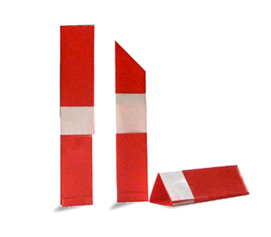 おりがみくらぶ(新宮文明)さんによるくちべにの折り紙