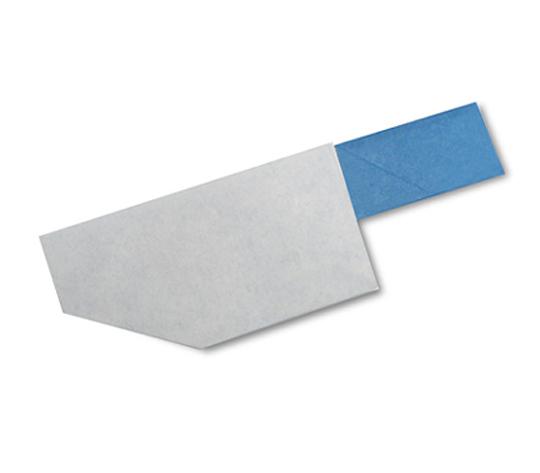 おりがみくらぶ(新宮文明)さんによるほうちょうの折り紙