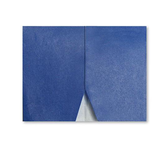 おりがみくらぶ(新宮文明)さんによるはんずぼんの折り紙