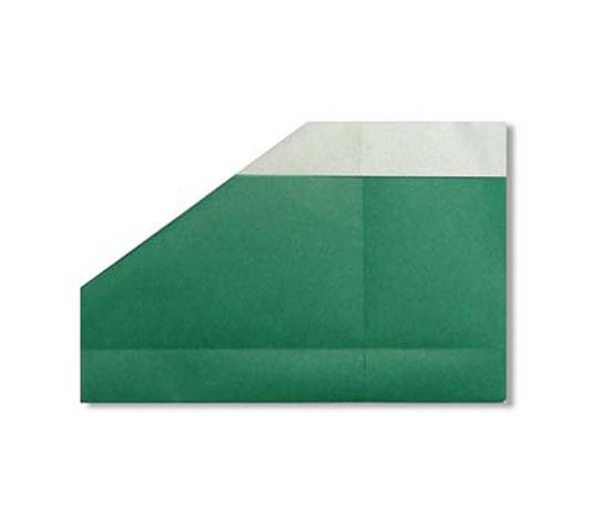 おりがみくらぶ(新宮文明)さんによるしゅーずの折り紙