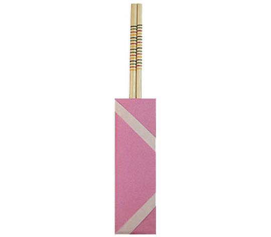 オリカタ公式さんによる《伝承》箸袋の折り紙