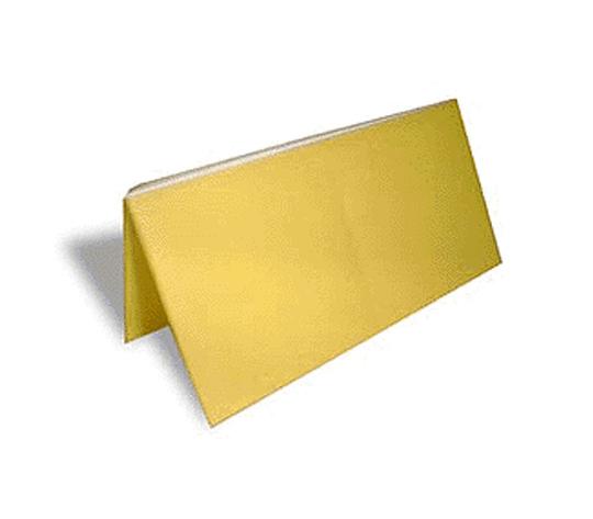 オリカタ公式さんによる《伝承》財布の折り紙