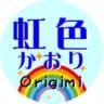 虹色かおり kaori_rainbow7